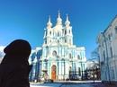 Антон Борисов фото #46