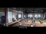 Магистр дьявольского культа /Mo Dao Zu Shi 03 из 15 серий серия русская озвучка многоголоска AniMaunt.ru 3 серия