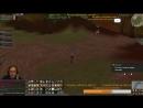 Lineage 2, Asterios x 7, Старт Сервера (8 день). SwordSinger 81 уровень ..