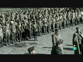 Лев Троцкий - Священная задача Красной армии