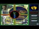 JURASSIC PARK RTS GAME | Jurassic Park: Chaos Island - Part 1