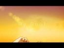 VOCALOID Miku Hatsune Megurine Luka Sasume Zimi「Reboot」