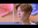 180808 LuHan @ Sweet Combat EP.30 trailer
