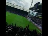 Mo Salah,Mo Salah,Mo Salah running down the wing