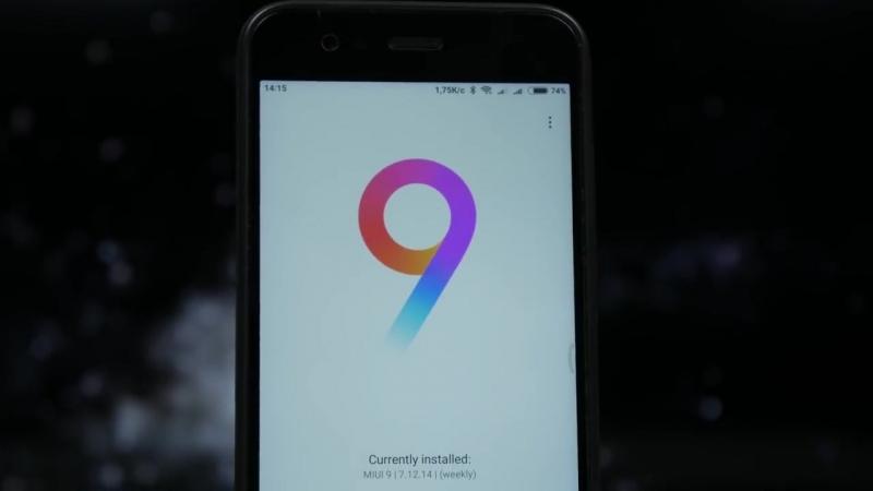 [stupidmadworld] Чем MIUI лучше чистого Android?