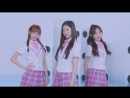 [OVERHIT] IZONE (IZ*ONE) Collab TVCF Video - All members @izone_girls