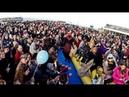 Rimini, in 15mila per La Befana vien dal mare: nella sua calza caramelle, musica e solidarietà