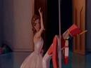 La valse d´Amelie - Yann Tiersen