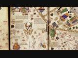 Тартария новые факты. Пирамиды гробницы императоров и столица.