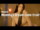 Kylie Jenner Suprises Queen Kris Jenner n Kris was happy crying