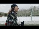 Новый iamrunner с Татьяной Гордеевой тюменьспортивная vovchanskii