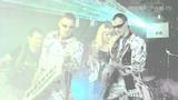 Группа 'МИРАЖ' - 'Музыка нас связала', 2013