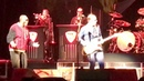 Crossfire Joe Bonamassa and Sam Moore ft lauderdale 2 15 2019