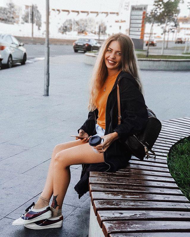 Катерина Ползунова |