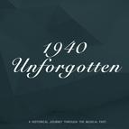 Frank Sinatra альбом 1940 Unforgotten