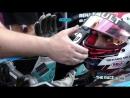 Formula E 2017-18. Этап 12 - Нью-Йорк. Превью