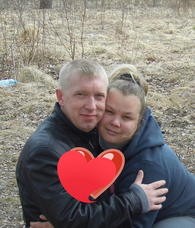 Фаина Хямяляйнен