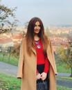 Ekaterina Genova фото #18