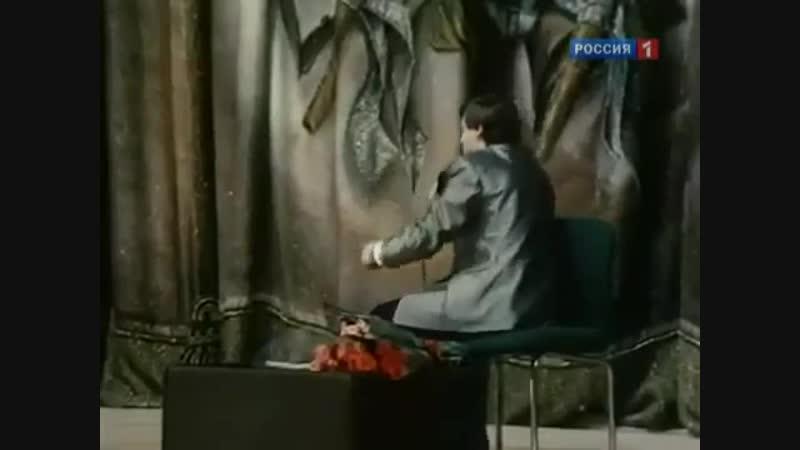 хазанов волки и овцы 6 тыс. видео найдено в Яндекс.Видео-ВКонтакте Video Ext