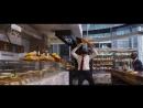 Фильм АГЕНТ ДЖОННИ ИНГЛИШ 3.0 (2018) - Русский трейлер 2 _ В Рейтинге