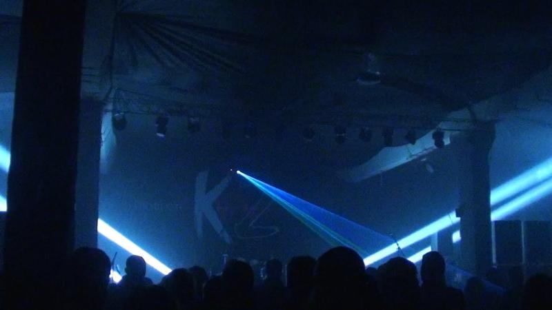 Концерт памяти Виктора Цоя Звезда по имени Солнце