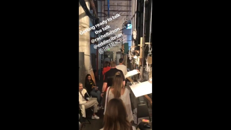 19/06/2018 - Rachel Bilson (instagram)
