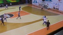 Чемпионат среди ветеранов Петергоф ЭКО Балт 4 4 полный матч