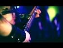 РУССКИЙ BLACK METAL (ПОДБОРКА КЛИПОВ 2011-17)