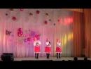 Песня Соловушка