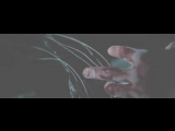 Reik - Me Niego ft. Ozuna, Wisin