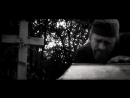 ATROCITY - Shadowtaker (afonya_drug)
