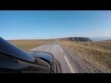 road_to_north_cape