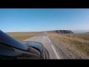 Road to north cape
