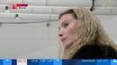 Alina Zagitova Euro Champs 2018 Reportages