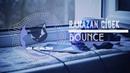 Ramazan Cicek Bounce Original Mix