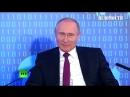 Михаил Ковальчук рассказал анекдот про интернет, «Википедию» и электричество