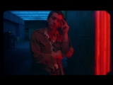 Arctic Monkeys - Tranquility Base Hotel Casino (Official Video)