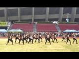 Танец_корейских_студентов_(PSY-Gentleman.mp4
