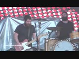 Manchester Orchestra - Austin City Limits 2018