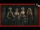 Kmell Dvj Styl Disco Funk 70's 80's Videomix