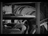 Вечный Двигатель (Псков) - Деревянный цемент (инстр.) (2016)