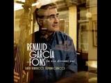 Les rues vagabondes - Renaud Garcia-Fons