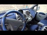 Fiat Multipla 1.9 JTD 105KM 2000r
