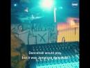 Boiler Room x 4:3 Presents: FYA - A Film About Brazilian Dancehall