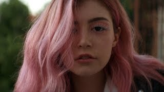 Against The Current: Almost Forgot [OFFICIAL VIDEO]