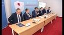 Zbliżenia TVP3 Bydgoszcz 5.03.2019