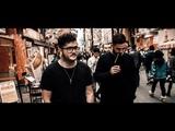 Bombox Cartel ft. A$AP Ferg , Fat Joe , Remy Ma - Alamo Plane Up (Music Video) (SWOG Mashup)