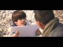 Come un pittore Como un pintor vers Español MODÀ feat JARABEDEPALO YouTube