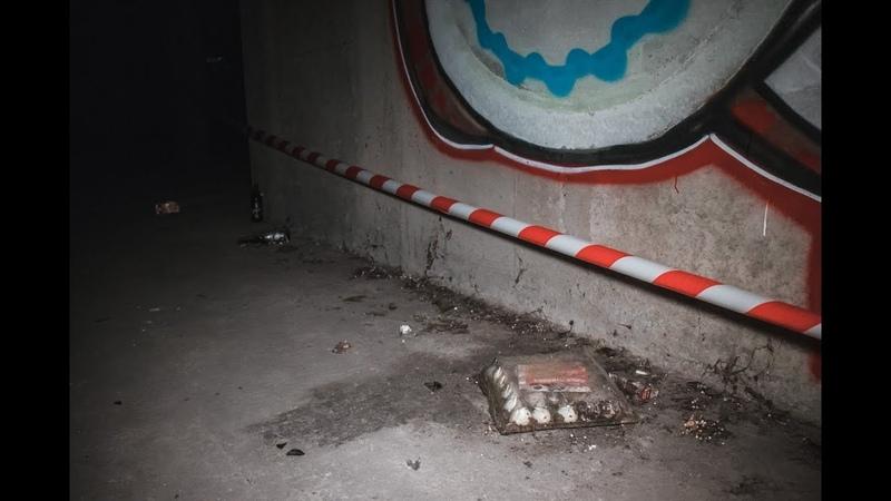 В Киеве на Подоле 15-летний парень разбился насмерть на стройке