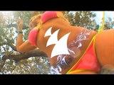 Calvin Harris &amp Disciples vs. ReLocate vs Robert NicksonHow Deep Is Your Love Everest (Mashup P.S)